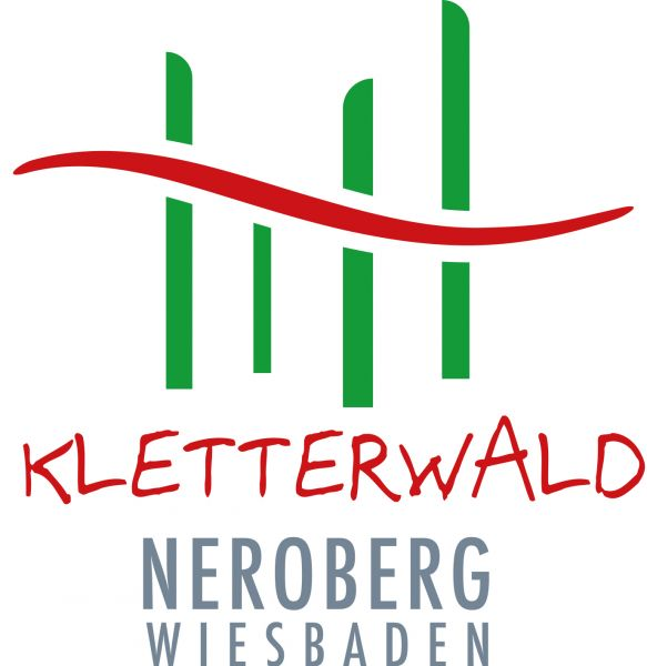 Kletterwald Neroberg - English